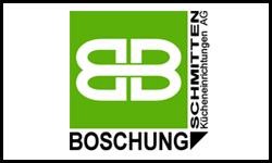 boschung